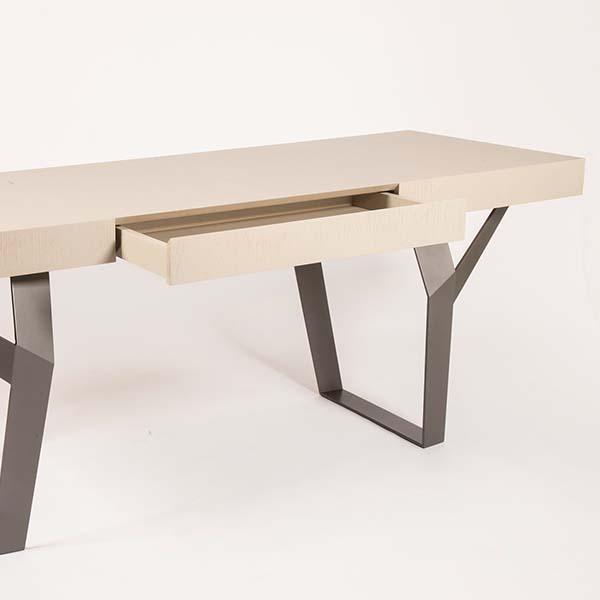 picnic escritorio